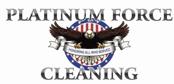 Platinum Force Cleaning